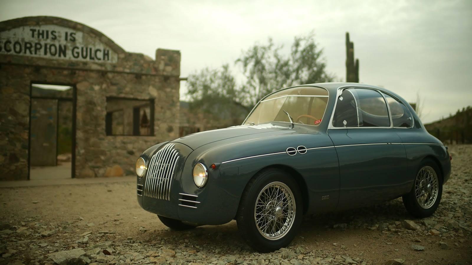 Fiat-Topolino-750ММ-Zagato-GT-1949--