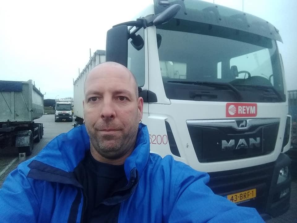 Martijn-Broens-zijn-nieuwe-7-1-2021-(1)