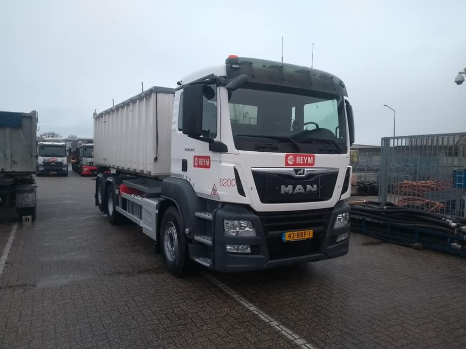 Martijn-Broens-zijn-nieuwe-7-1-2021-(2)