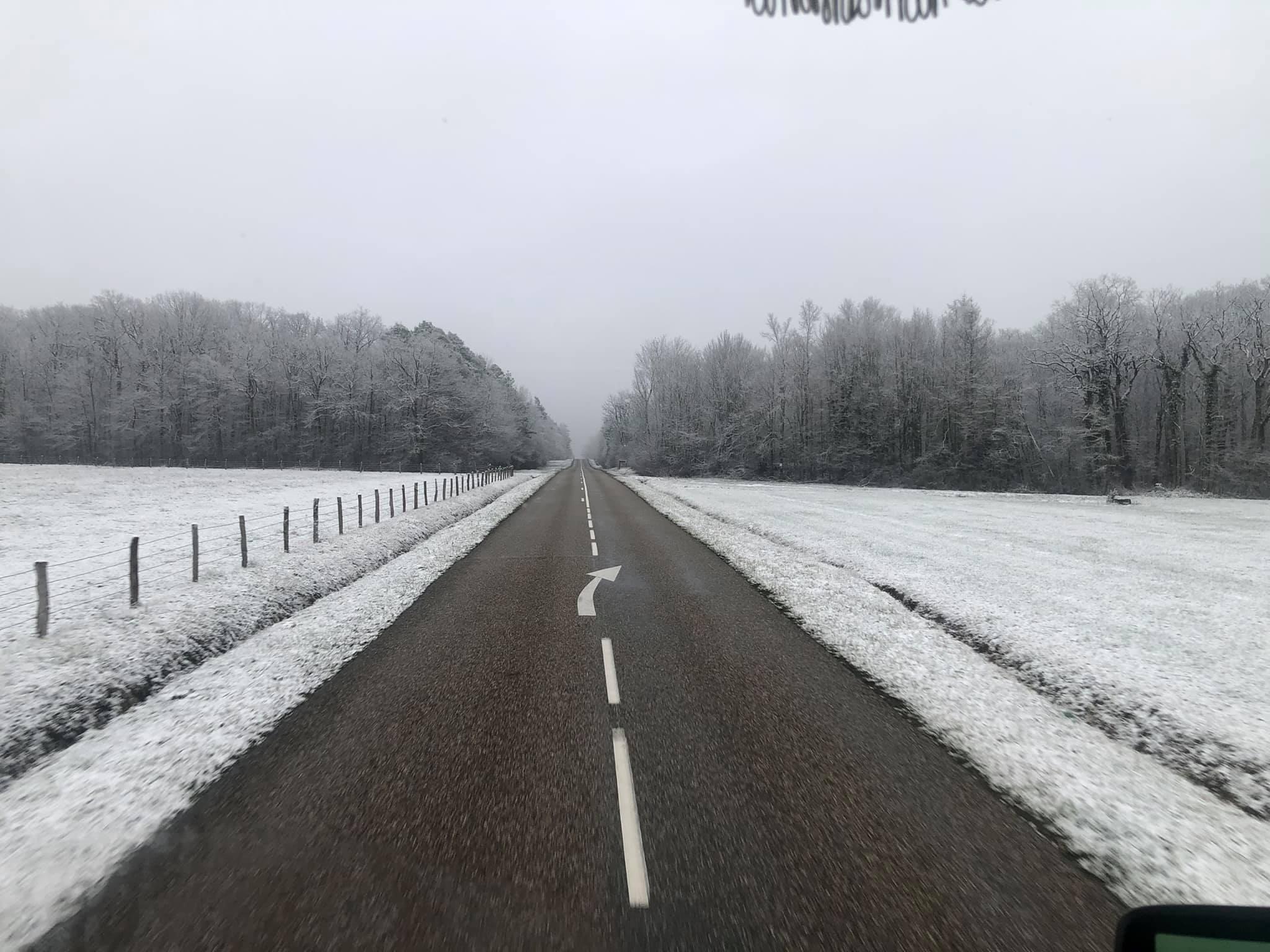 Mooi-winter-weer-6-1-2021-(3)