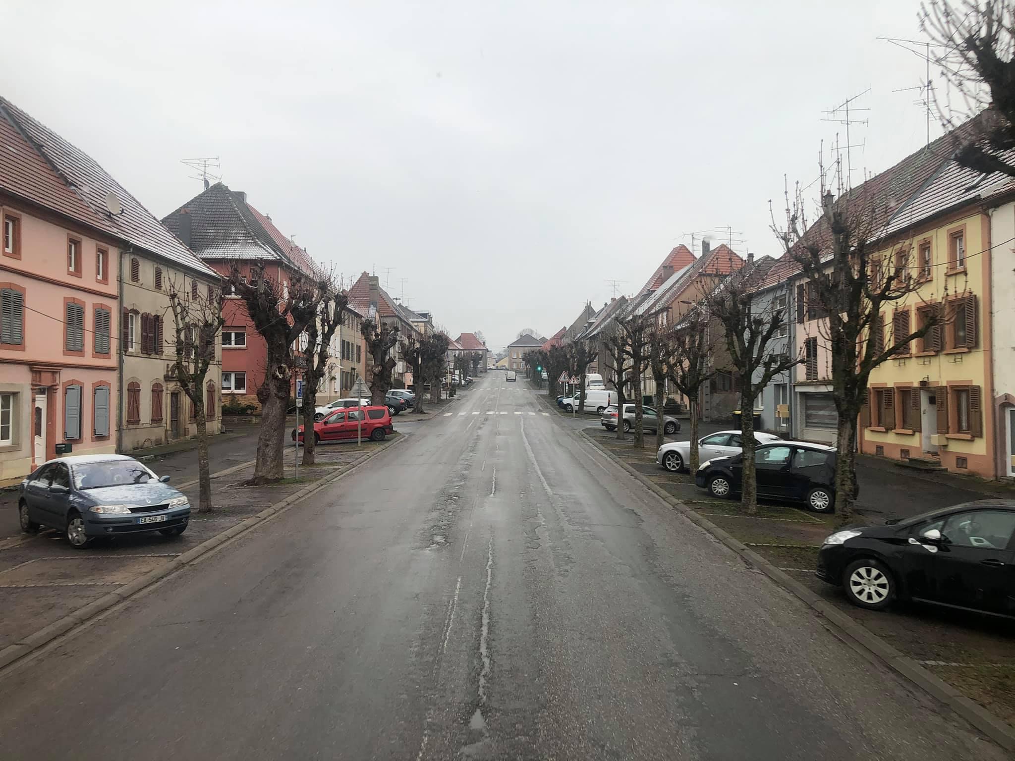 Mooi-winter-weer-6-1-2021-(4)
