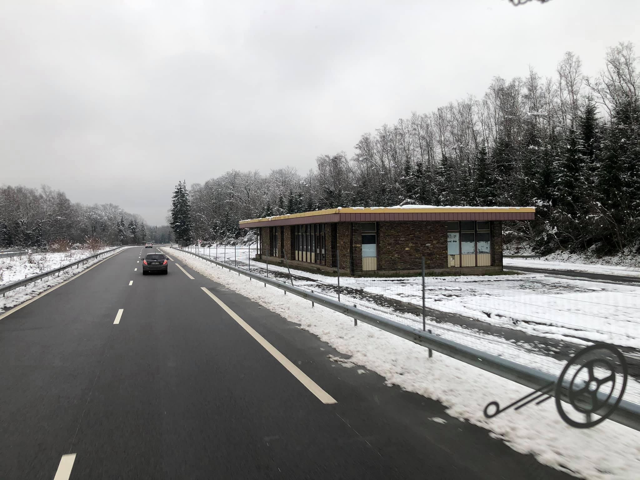 Mooi-winter-weer-6-1-2021-(6)