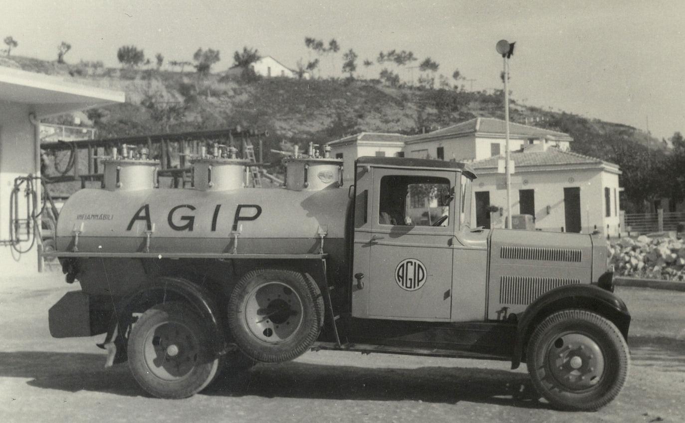 Ortona-Fiat-621--1955-