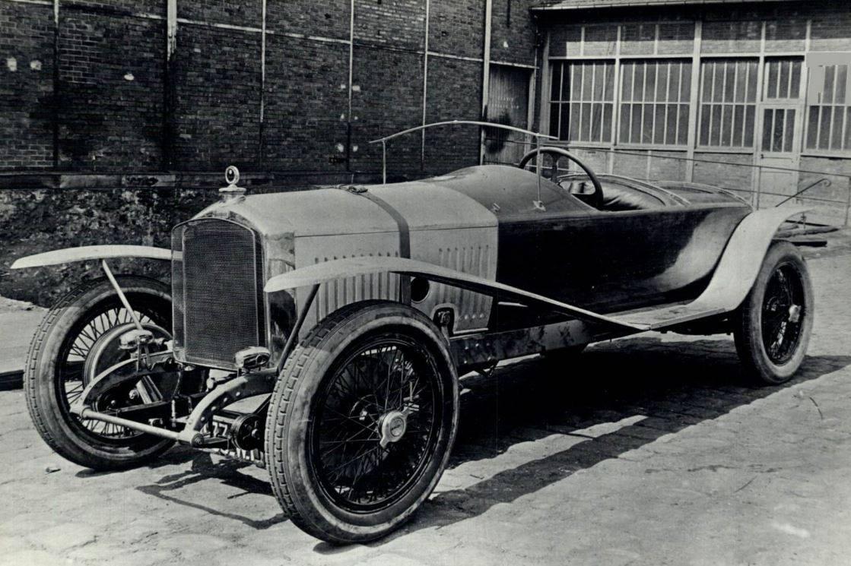 Peugeot-174-Tourisme-1922--