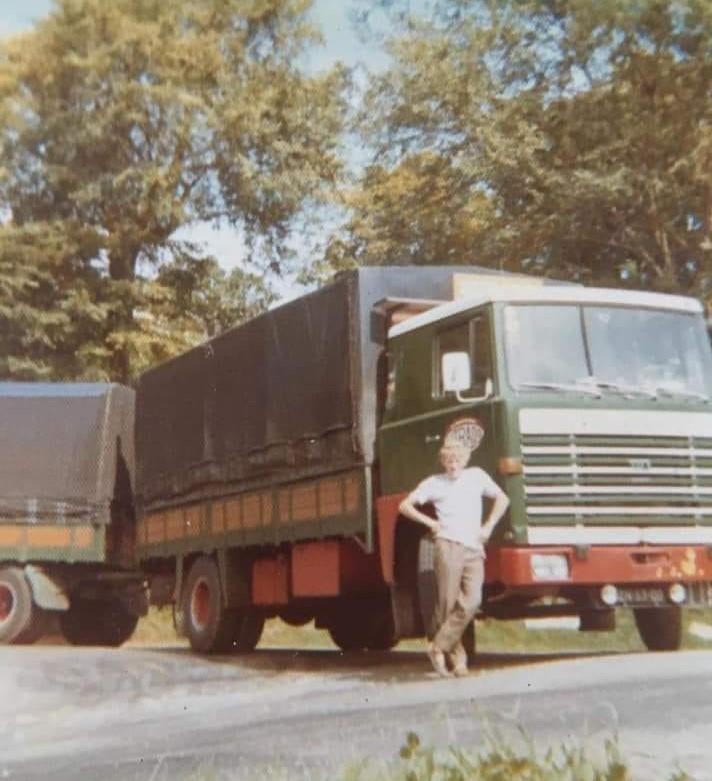 Scania-Arie-van-der-Voort-foto