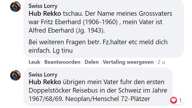 Swiss-Lorry-