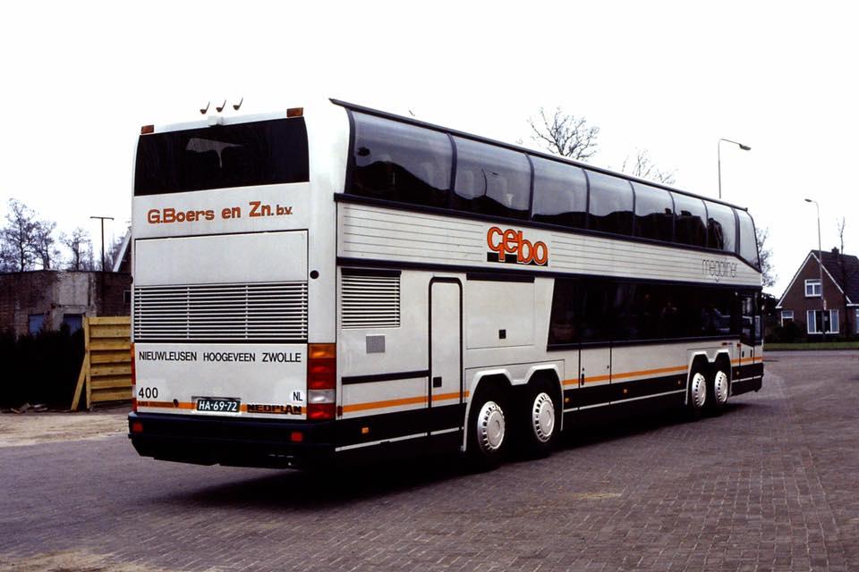 bus-400-eerste-15-mtr-wagen-in-Nederland-1993-Bouwjaar-1992--Type--Neoplan-N1284-Megaliner--Vinnummer-WAG401282PSP19750-(6)
