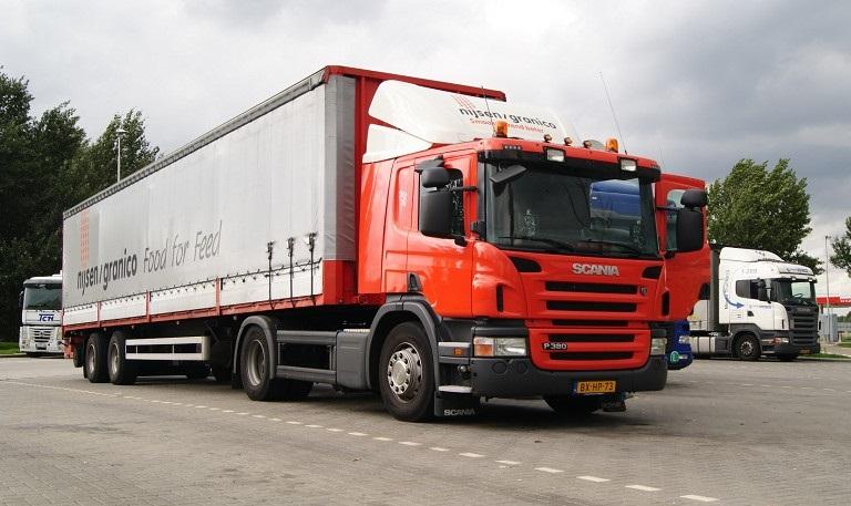 Scania--P-380-