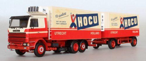 Scania-Model-bennie