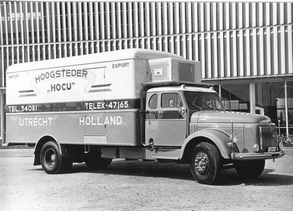 Volvo-485
