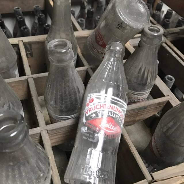 Beiten-limonade-flessen-(1)
