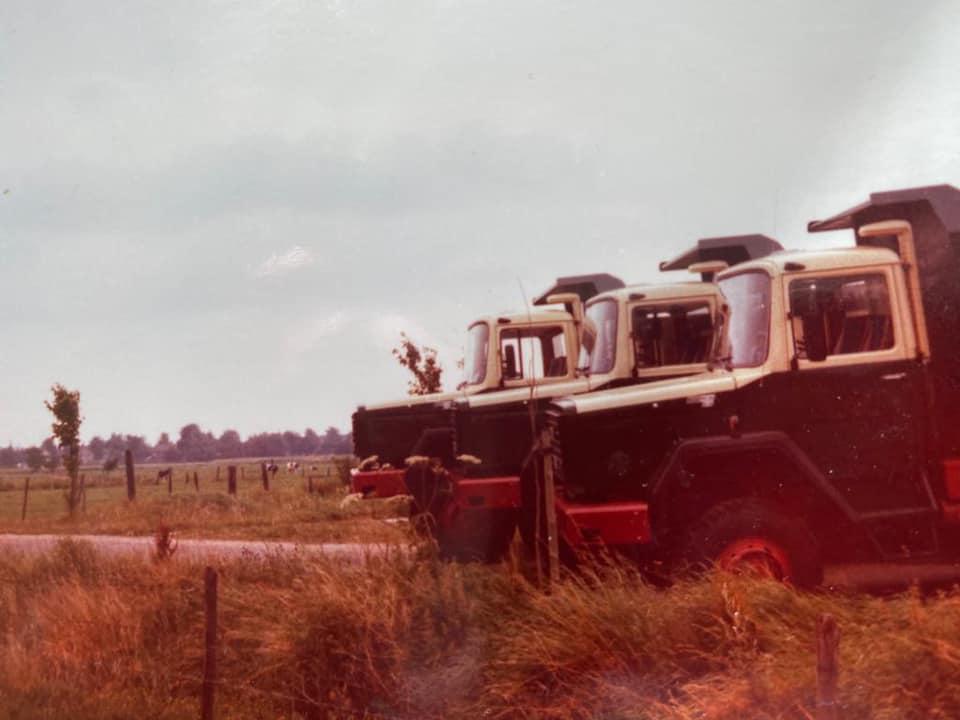 Willem-Verhagen-foto-archief-(5)