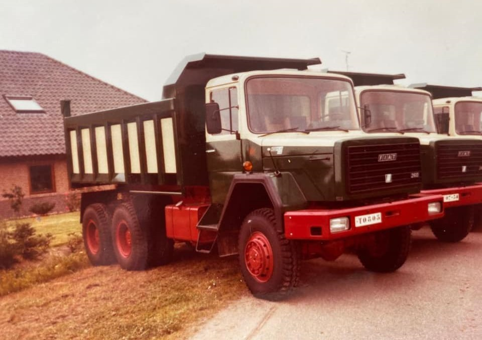 Willem-Verhagen-foto-archief-(6)