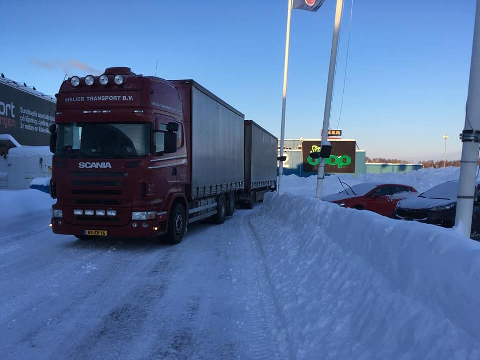 Scania-2019-Norway-(1)