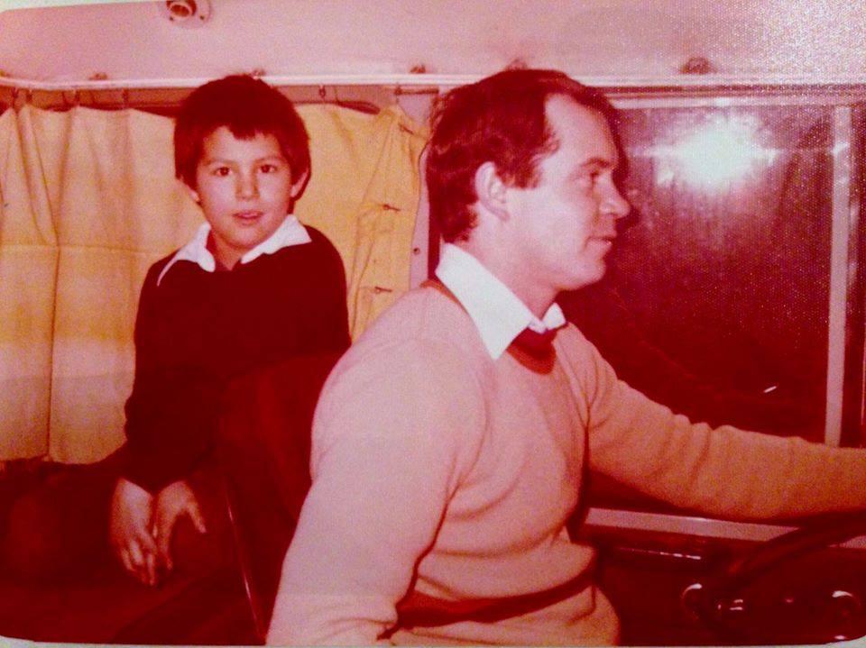 DAF-Volle-wagen-briketten-laden-in-Ruhrgebied-1978--Andre-Laeven--(2)