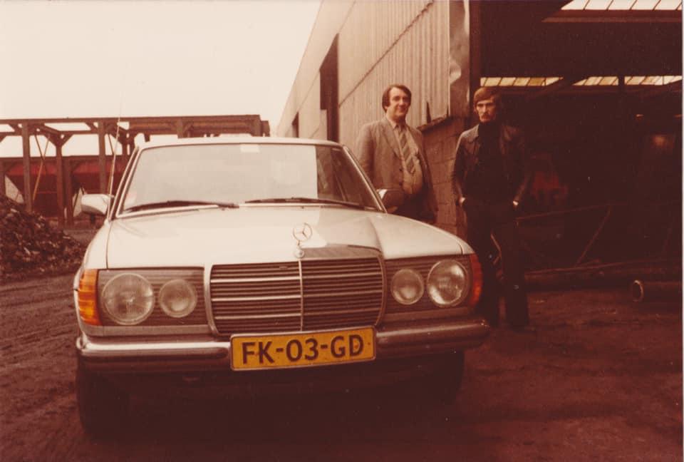 Mercedes-met-Pierre