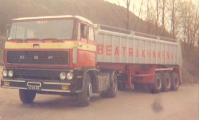 DAF-2800-2