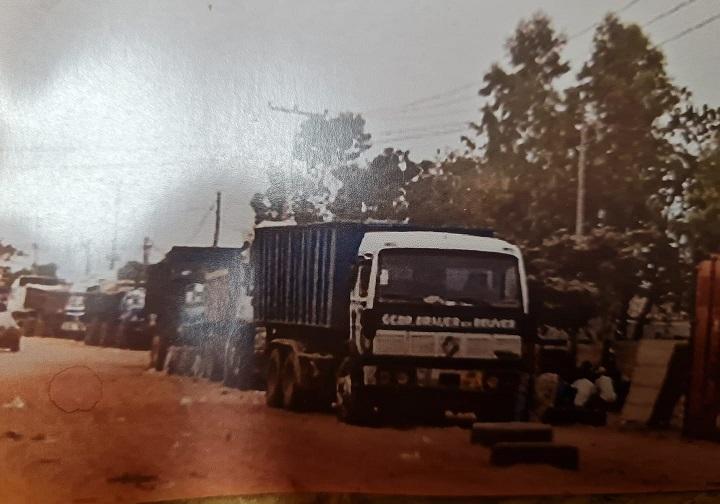 tweede-leven-in-Afrika-