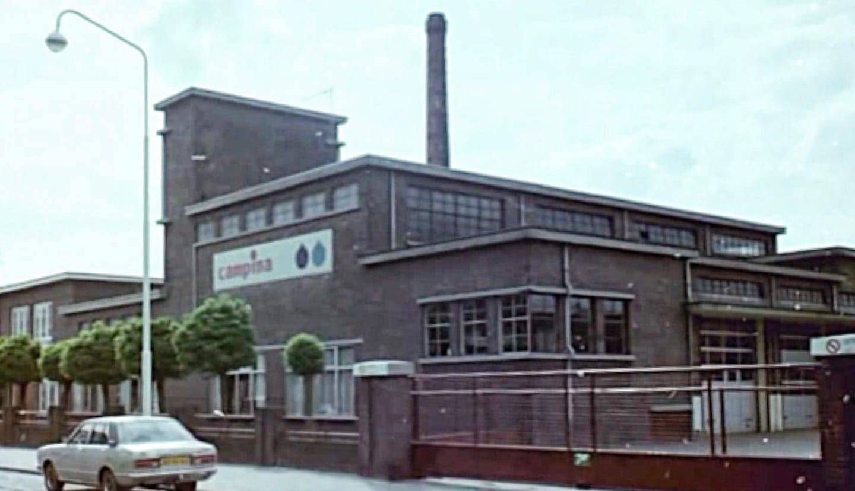 Campina-melkfabriek-aan-de-Straelseweg--Venlo