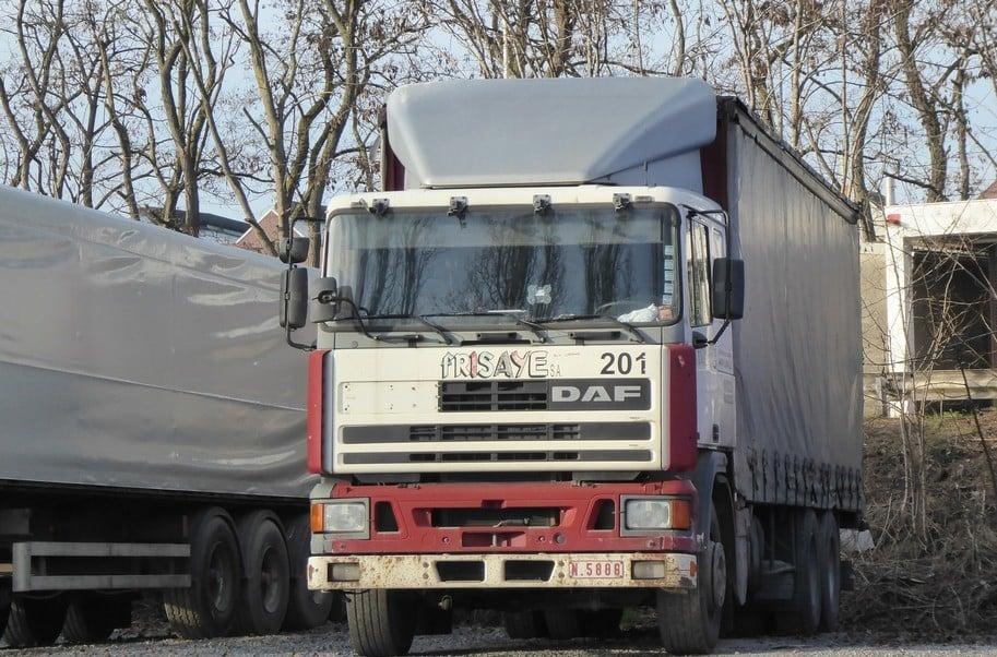 DAF-201