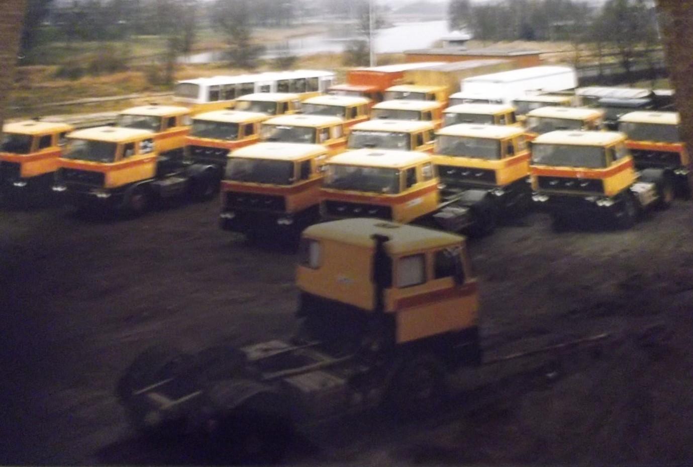 DAF-2800-in-de-verkoop