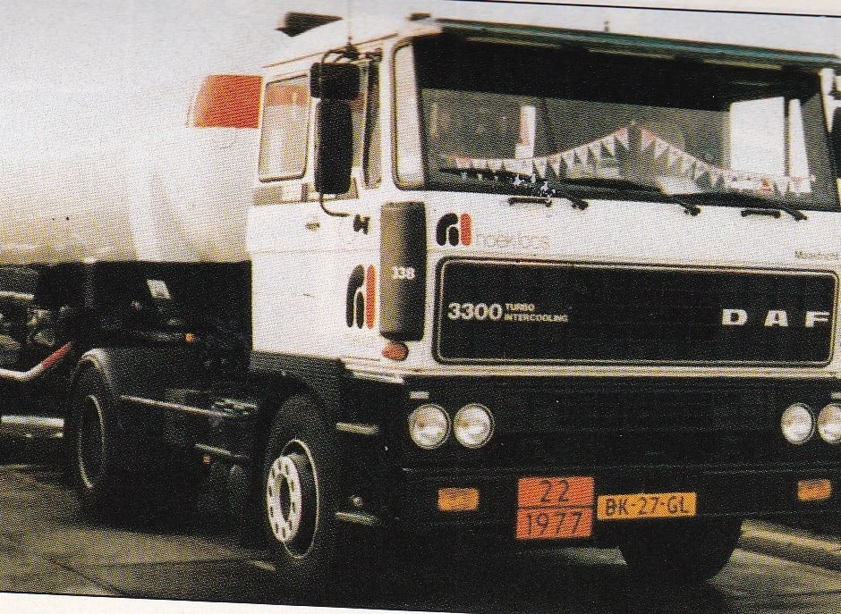 DAF-3300-Hoeloos-gas-transport