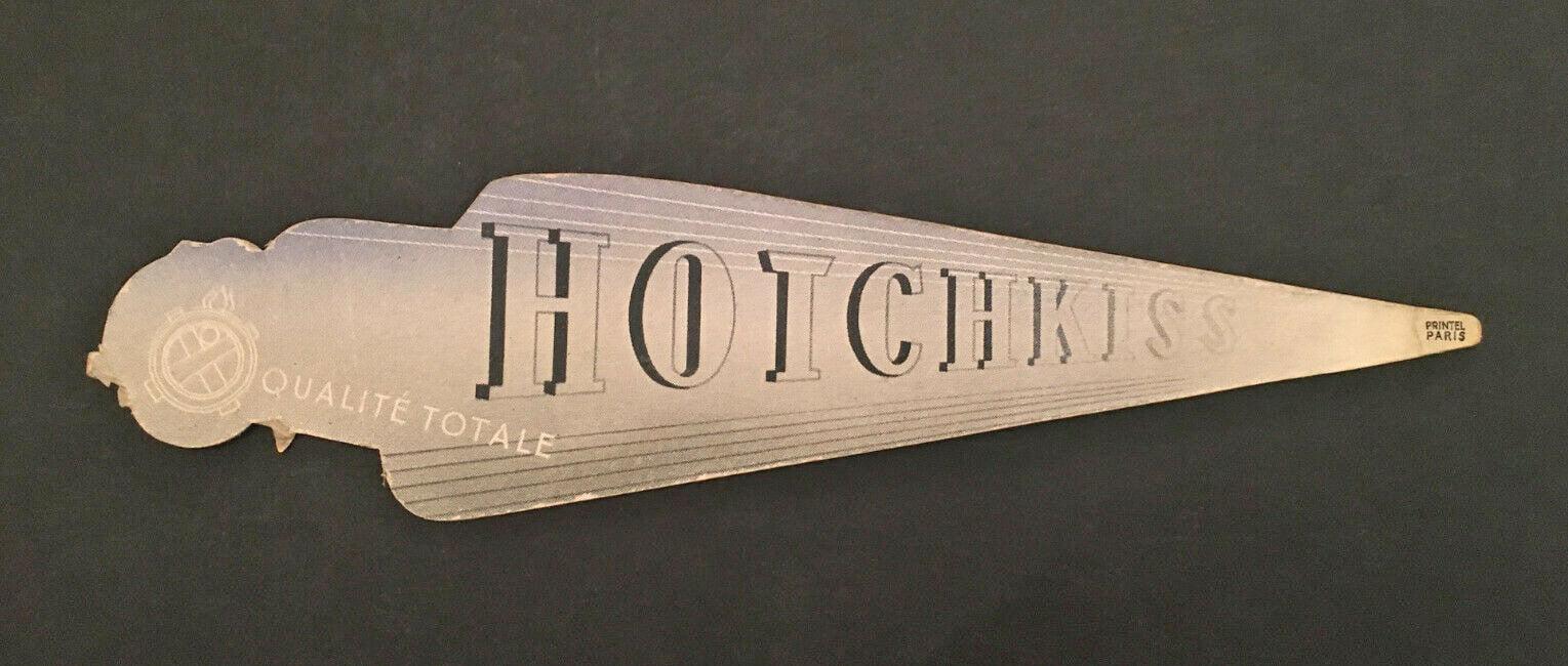 Hotchkiss-bladwijzer-(2)