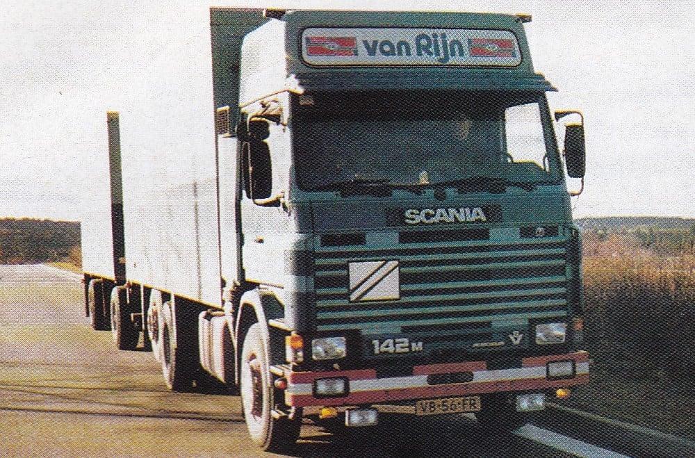 Jan-Korevaar-Scania-V8
