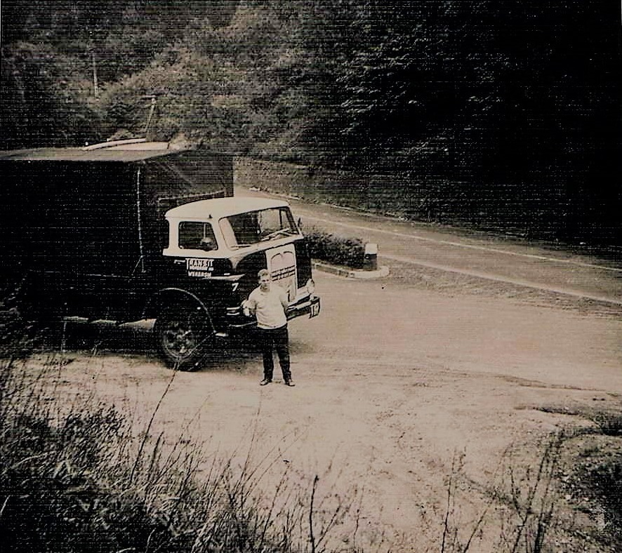 MAN-Swartzwald-Willem-Rouw-foto--1967