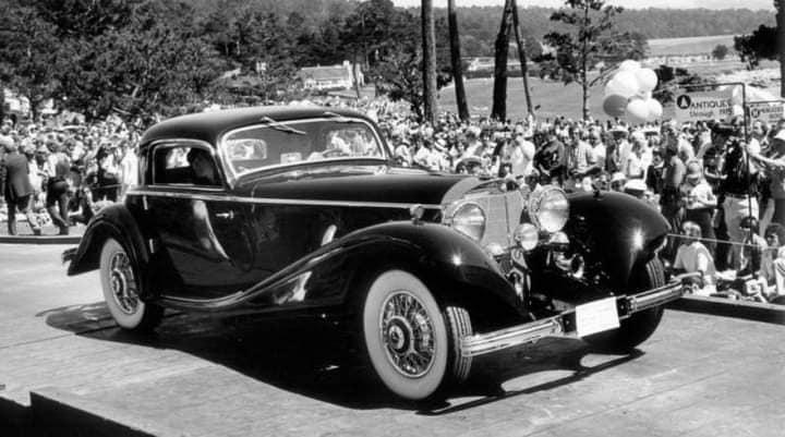 MB-Benz-500-K-van-Rudi-Caracciola-een-van-de-meest-waardevolle-mercdes-die-in-een-schuur-stond--in-Los-Angeles-tot-2012-(1)