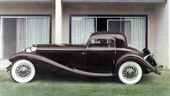 MB-Benz-500-K-van-Rudi-Caracciola-een-van-de-meest-waardevolle-mercdes-die-in-een-schuur-stond--in-Los-Angeles-tot-2012-(3)