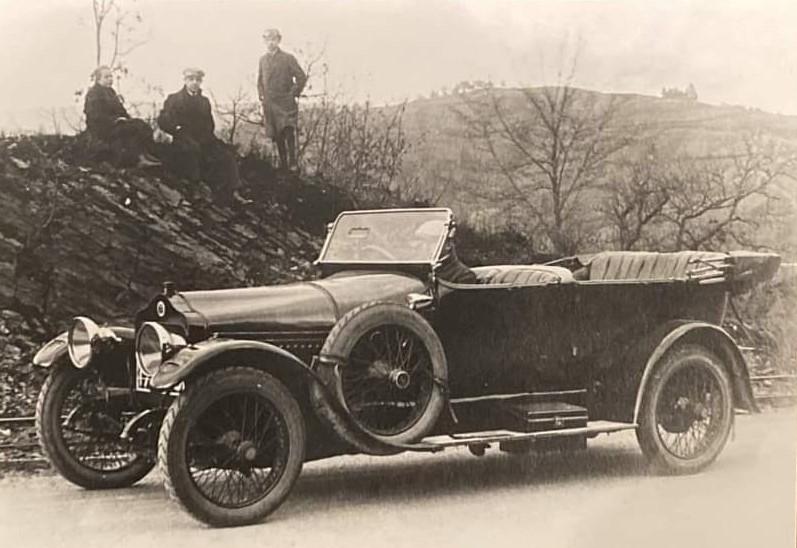 Minerva-1914