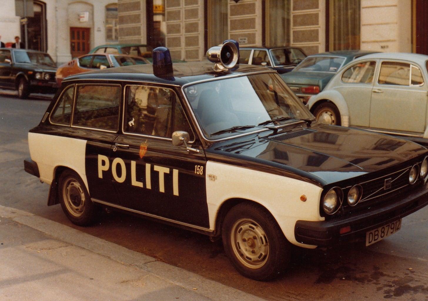 Oslo-1975