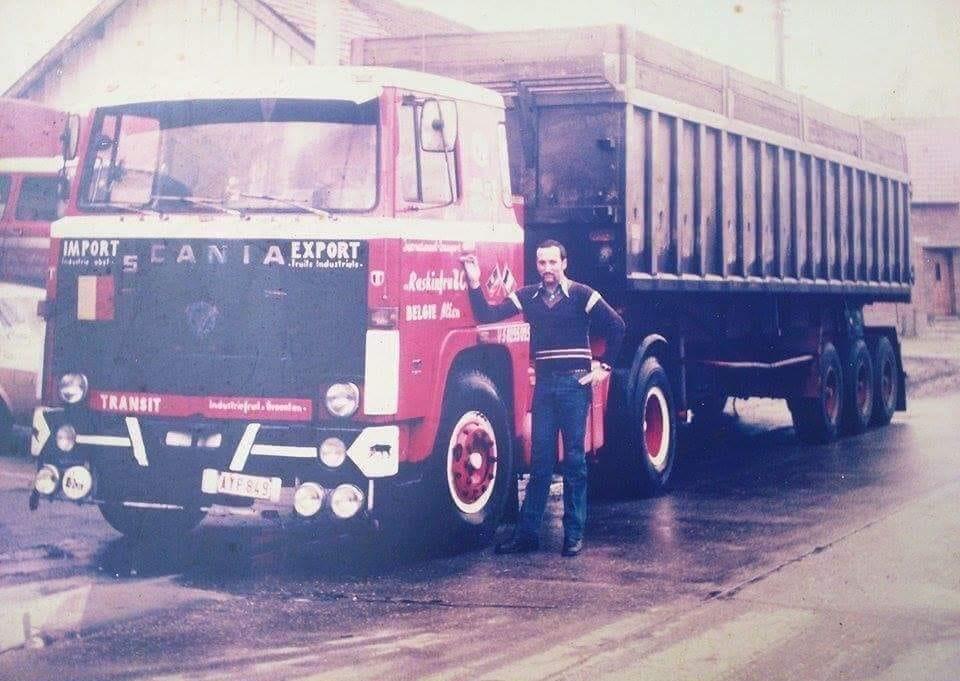 Scania-(1)