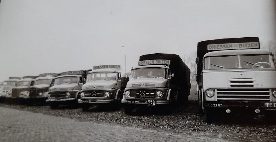 het-bedrijf-reed-voor-driesen-buizen-van-1958-tot-1960