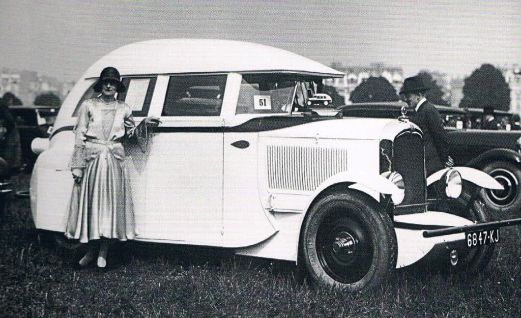 Citroen-C4-1930-