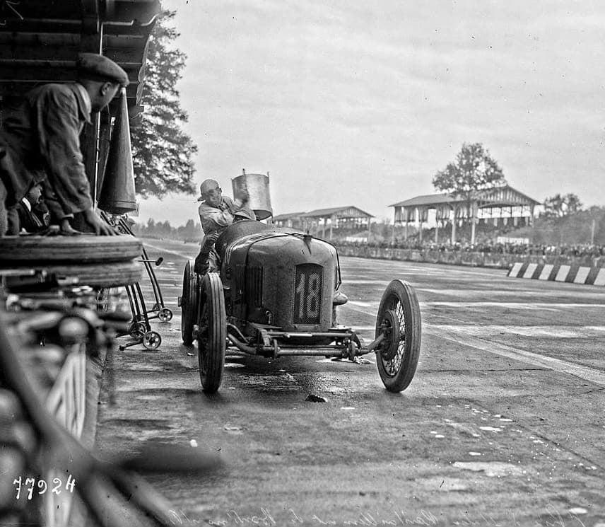 Fiat-804--Pietro-Bordino-GP-Monza-1922