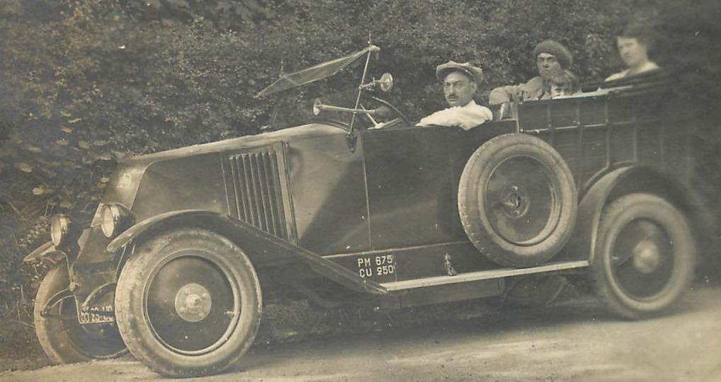 Renault-KJ-carrosserie-normande