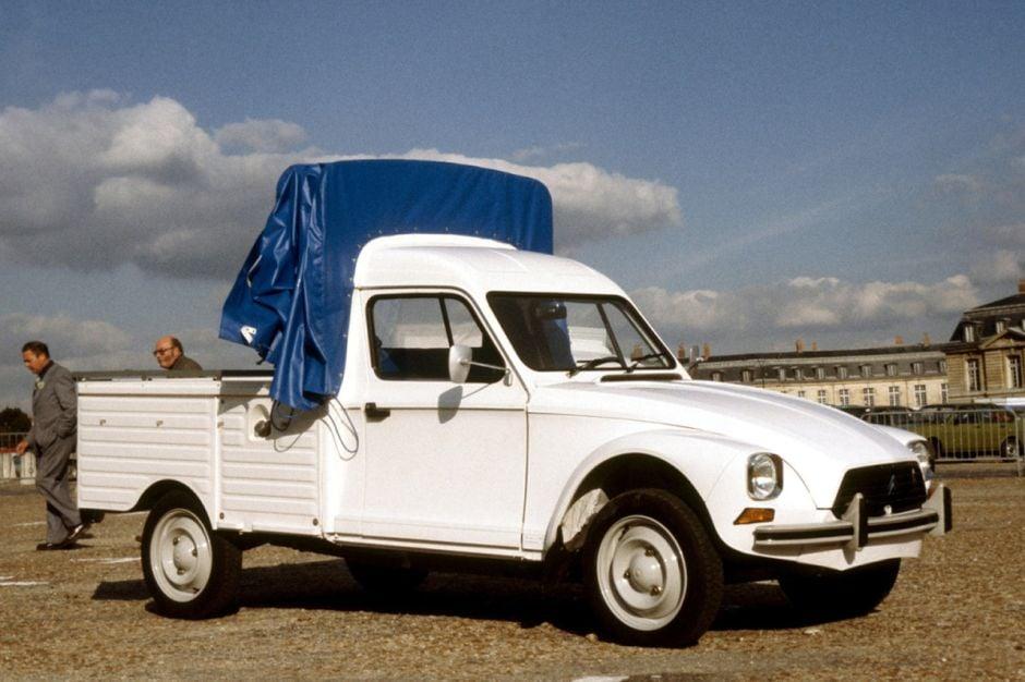 Citroen-Acadiane-Pick-up--1978-1987