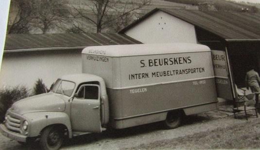 Historie-Leo-Beurskens-archief-(1)
