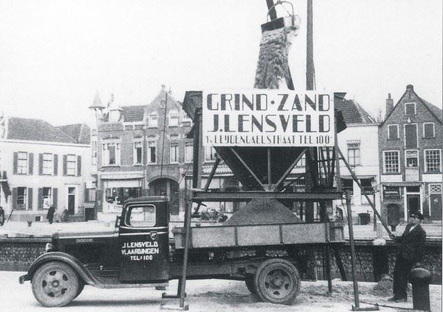 Lensveld-historie-(1)
