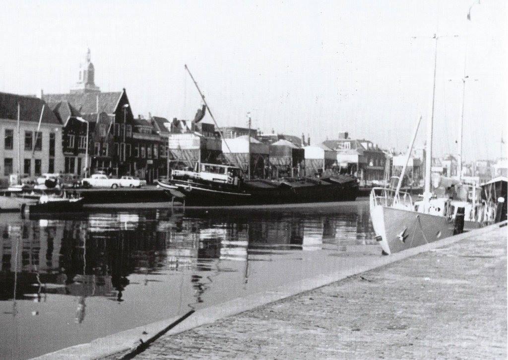 Lensveld-historie-(2)
