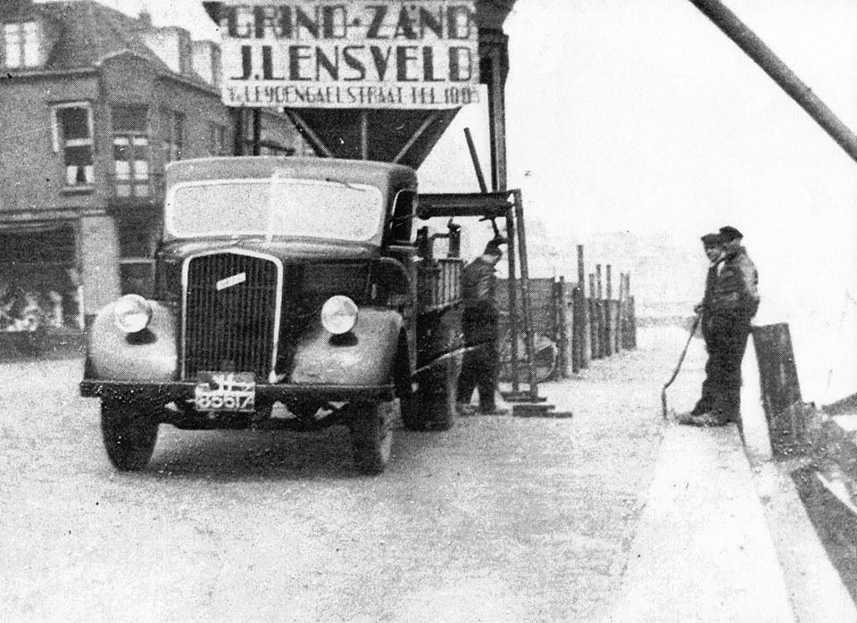 Lensveld-historie-(4)