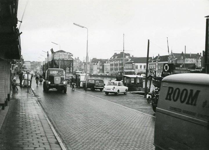 Lensveld-historie-(5)