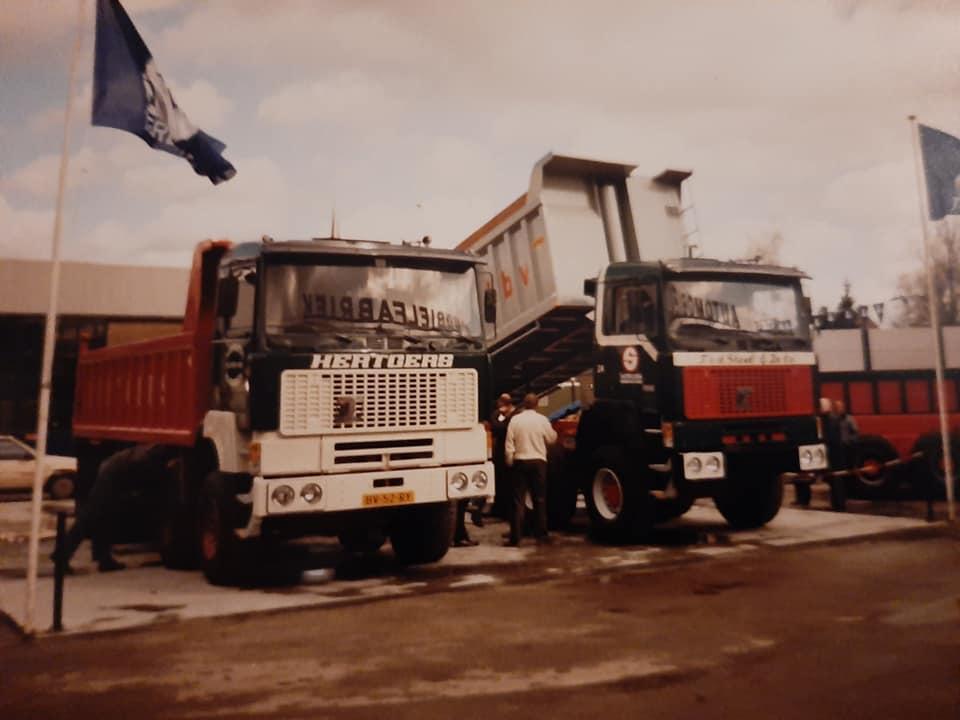 Opendag-1987-Terberg-Jaap-van-der-Stoel-foto-(2)