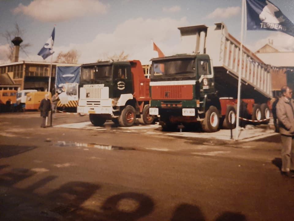 Opendag-1987-Terberg-Jaap-van-der-Stoel-foto-(3)