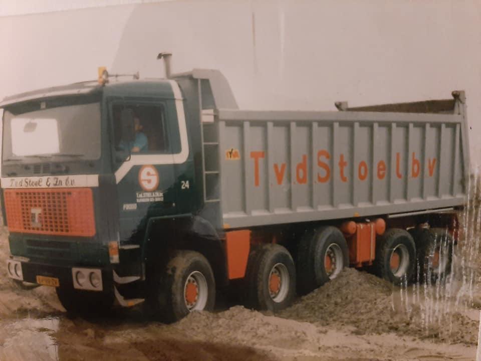 Opendag-1987-Terberg-Jaap-van-der-Stoel-foto-(4)