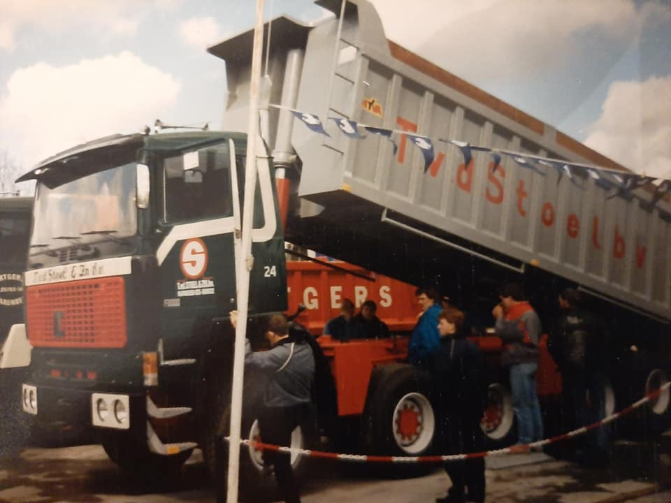 Opendag-1987-Terberg-Jaap-van-der-Stoel-foto-(5)