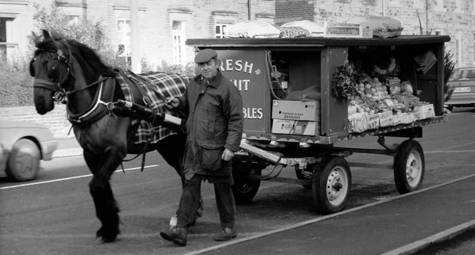 UK-Horse-transport-Richard-Anthony-Dickinsons-archive-(11)