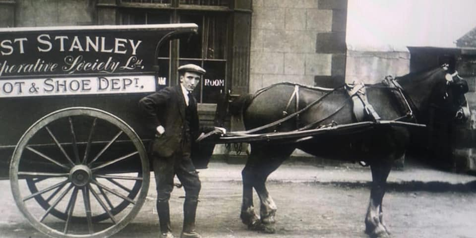 UK-Horse-transport-Richard-Anthony-Dickinsons-archive-(13)